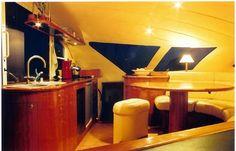 Catamaran 2003 Lerouge Eric Lerouge 50 Catamaran For Sale