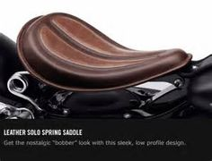 motorcycle saddles seats