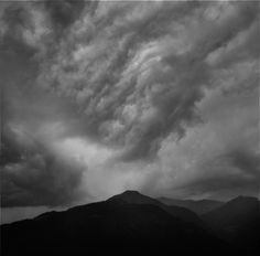 https://www.etsy.com/listing/494844162/mountain-photography-black-and-white?ref=shop_home_active_10 mountain photography, black and white photography, gathering storm, black and white mountain photography, black and white photography prints