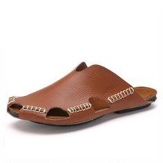 Chung Shi Aubiorig Comfort Step Texas Men Sandale Herren Schuhe Weiss 9102115 Elegant Im Stil Fitness- & Laufschuhe