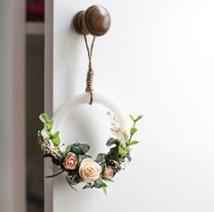 Home Decor Inspiration, House Styles, Flowers, Royal Icing Flowers, Flower, Florals, Floral, Blossoms