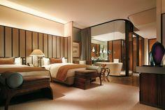 MGM Macau | Wilson Associates