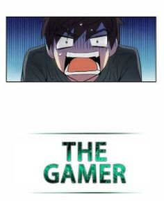 The Gamer - Manga, LN and Manhwa or Webtoons Similar to Solo Leveling The Gamer Manga, Star Citizen, Novel Genres, Mmorpg Games, War Novels, Virtual Reality Games, Lee Hyun, Space Games, Preschool Games