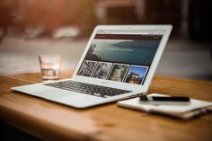 Whitelaw Design website design services - website planning, website development, mobile responsive design, e-commerce websites, website booking systems Web Responsive, Ecommerce, Mobile Responsive, Web Design, Graphic Design, Design Development, Software Development, Personal Development, Linux