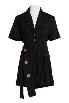 Plus Size Young Women S Trendy Clothing Code: 1944900953 Clueless Outfits, Kpop Fashion Outfits, Trendy Outfits, Trendy Clothing, Short Lace Dress, Short Sleeve Dresses, Maxi Dresses, Rompers Women, Jumpsuits For Women