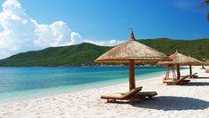 Vietnam's 'best' beaches