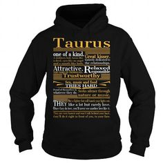 I Love Great Taurus Shirts & Tees