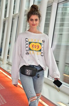 Taylor Marie Hill, Taylor Hill Style, Cute Fall Outfits, Classy Outfits, Celebrity Outfits, Celebrity Style, Fashion Design Sketches, Fashion Pictures, Street Style