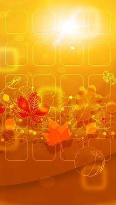Hd Wallpaper Desktop, Fall Wallpaper, Painting Wallpaper, Free Hd Wallpapers, Cellphone Wallpaper, Wallpaper Backgrounds, Beautiful Wallpaper, Iphone Wallpapers, Iphone Backrounds