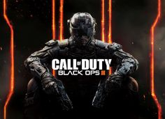 call of duty is a game created by Treyarch and published by Activision.  This game consists that you have your own teem and you are in a war zone were you have to eliminate the enemy. In: Física Why: Because you have to calculate the wing to be able to shoot your gun and for that you have to calculate.  Grade: 5 because it only has Strategy, coordination and logic but dose not have subjects or History.