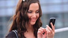 Best Prepaid Mobile Phone Price Plans in Germany