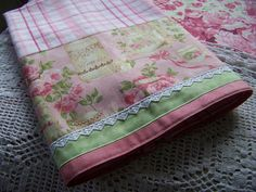 https://flic.kr/p/8gsQ6e | Shabby Chic decorating. Use a pretty tea towel. | I just love roses and tea settings. This is a pretty pink, white and green kitchen towel for that Shabby Chic kitchen. Created by Cath. See my profile for store link. Please let me know if you love the look of this towel too.