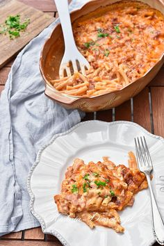 Risotto, Curry, Food And Drink, Ethnic Recipes, Diet, Curries