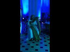 #harp #snowpatrol #irishembassy #paris #sing