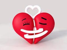 1-valentines-day-valentine-keychain-kissing-couple1.jpg