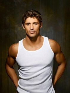 Days of Our Lives - Quinn...Vivian Sons....Where did he go all of a sudden and when did he decide to sell the spa?
