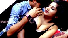 College Girl Romance Before Marriage - Telugu Latest  Short Film 2016
