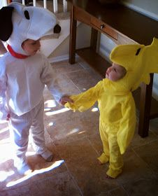 Funny and Cool Halloween Costumes 2013: Creative and Cute Costumes for Toddlers