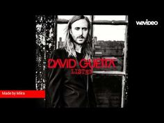 ♥ David Guetta - I'll keep loving you (ft. Birdy & Jaymes Young ) Full - YouTube