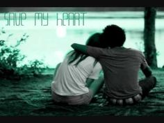 <3 i want what i can't have <3  [Jason Reeves - Save My Heart]
