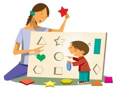 Manual de la maestra preescolar - Sonia.2 - Picasa Web Albums