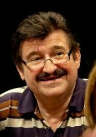 Szombathy Gyula Famous People, Mens Sunglasses, Entertainment, Actors, Film, Celebrities, Movie, Man Sunglasses, Film Stock