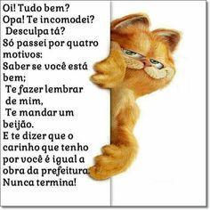 15 Ideas for humor frases portugues Portuguese Phrases, Portuguese Quotes, Dark Jokes, Funny Quotes, Funny Memes, Snoopy Love, Work Memes, Good Humor, Nurse Humor