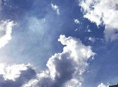 """Cheguei e já estou querendo ficar pra sempre ☁  #Travel #Bomdia #vibes #life #live #goodvibes #dayoff #today #day #joy #fds #happy #hapiness #photooftheday #picoftheday #sun #sunrise #paradise #deusnocomando"" by @geisa_pessoal. #capture #pictures #pic #exposure #photos #snapshot #picture #composition #pics #moment #focus #all_shots #color #foto #photograph #fotografia #photographyeveryday #photoart #ig_shutterbugs #photogram #photodaily #instaphotography #photographylovers #grow #dedication…"