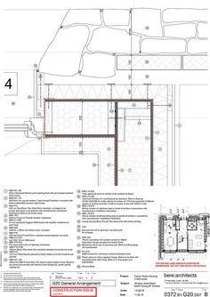 ramp structural system , ramp steel reinforcement , ramp