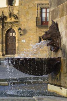 Spain Travel - *SPAIN ~ Gijon Asturias