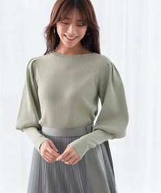 Bell Sleeves, Bell Sleeve Top, Office Fashion, Turtle Neck, Womens Fashion, Casual, Sweaters, Office Style, Tops