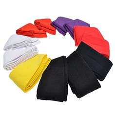 Angelina 12-Pair, Assorted-Color-Pack Girls Fleece-Lined Footless Leggings #016M Angelina http://www.amazon.com/dp/B00GH0VXR6/ref=cm_sw_r_pi_dp_kQbsub0B3JJY1