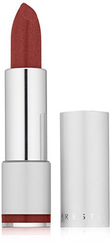 Prestige Cosmetics Lipstick Monaco 015 Ounce * For more information, visit image link.Note:It is affiliate link to Amazon.