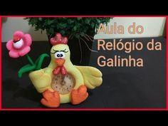 Magnólia de Lima Alves shared a video