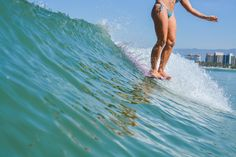 Surf your Dreams