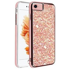 Introducing,   iPhone 8 Case, ii...   http://www.zxeus.com/products/iphone-8-case-iitee-universal-glitter-sparkle-bling-protective-case-for-apple-iphone-6-6s-7-8-4-7-caserose-gold?utm_campaign=social_autopilot&utm_source=pin&utm_medium=pin #GlitterSparkle