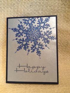 . I Card, Happy, Ser Feliz, Being Happy