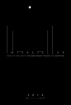 Image result for interstellar book