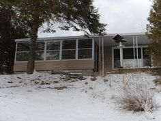 112 CHARLORE PARK DRIVE, OMEMEE, ON