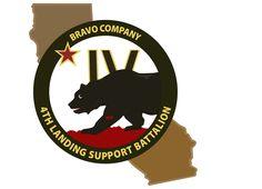 Illustration - Old Logo to Digital Format - Freelance Graphic & Web Design
