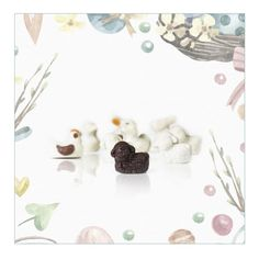 #ClippedOnIssuu from Chocolate Land_ katalog_ Wielkanoc 2017