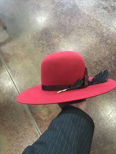 f716898f073 38 Best Wholesale Men s Hats images