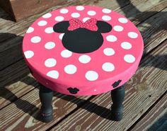 Diy Minnie Mouse Bow Bile Little Tykes Car Like A Minnie