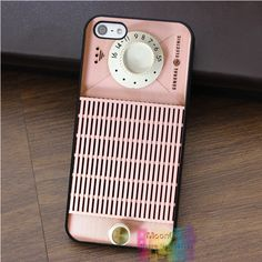 Find More Phone Bags & Cases Information about Pink Retro Radio spring Vintage Style fashion cell phone case for iphone 4 4s 5 5s 5c SE 6 6s & 6 plus & 6s plus #AL115,High Quality case for motorola razr,China case furniture Suppliers, Cheap case htpc from Moongirl's shop on Aliexpress.com