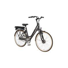 Bicicleta electrica cu cadru aluminiu ZT-80 LETIZIA N7 #bike #electric #electricbikes #scutermagbymotorevolution