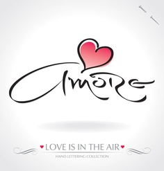 valentine fonts word