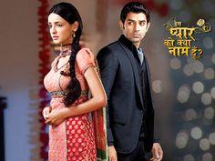 Khushi gets trapped by Shyam in Iss Pyaar Ko Kya Naam Doon!