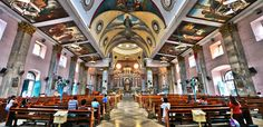 user posted image Manila, Pisa, Buddha, Tower, Building, Travel, Image, Rook, Viajes