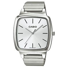 Innovative products bring joy, create new lifestyle and pave the way for related economies - especially, if they have been developed by CASIO. Experience how creativity becomes contribution.