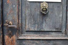 Planer, Door Handles, Summer, Home Decor, Door Knobs, Summer Time, Decoration Home, Room Decor, Home Interior Design